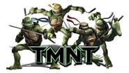 TMNT Images
