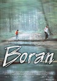 Boran 2002