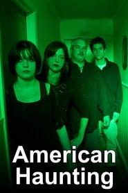 American Haunting 2013