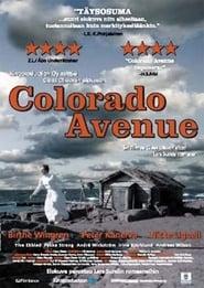 Colorado Avenue 2007