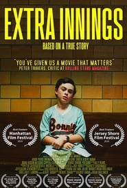 Extra Innings (2020) Watch Online Free