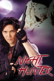 Night Hunter (1996)