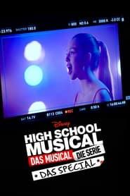 High School Musical: Das Musical: Die Serie: Das Special (2019)