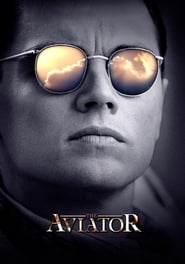 The Aviator (2002)