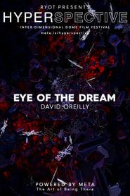 Eye of the Dream 2018