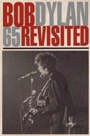 65 Revisited (2007) Zalukaj Online Cały Film Lektor PL