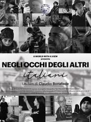 Negli occhi degli altri – Italiani (2021)