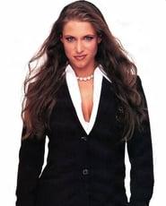 Imagen Stephanie McMahon