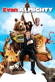 Evan Almighty (1995)