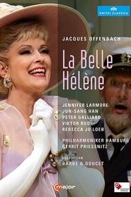 La Belle Hélène 2015