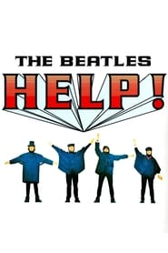 Regarder Help!