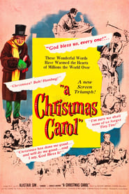 A Christmas Carol | Watch Movies Online