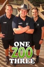 One Zoo Three 2020