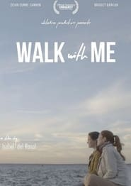 Walk With Me (2021)