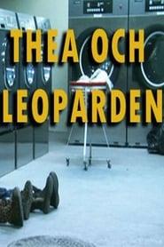 Thea och Leoparden (2009)