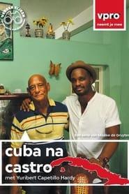 Cuba na Castro 2019