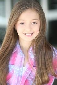Hannah Colin