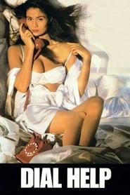 Minaccia d'amore (1988)