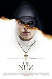 The Nun - Kostenlos Filme Schauen