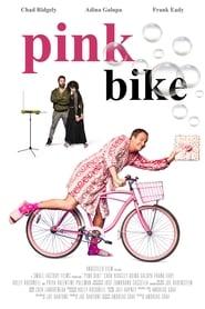 Pink Bike 2020
