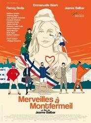 Merveilles à Montfermeil (2019)