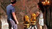 Stargate Atlantis 1x16