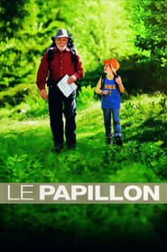 Le papillon (2002) Zalukaj Online Lektor PL
