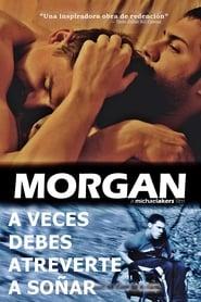 Ver Morgan Online HD Español y Latino (2012)