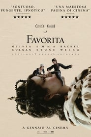 La favorita [HD] (2019)
