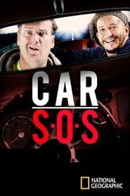 S.O.S Carros: 5ª Temporada