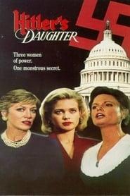 Hitler's Daughter 1990