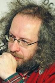 Alexey Venediktov
