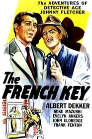 The French Key 1946