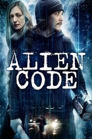 Código Alien Legendado Online