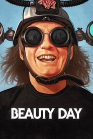 Beauty Day (2011)
