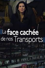 Nous : La face cachée de nos transports 2015