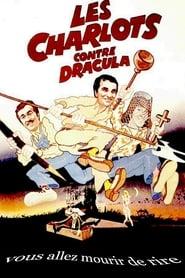 Voir Les Charlots contre Dracula en streaming complet gratuit | film streaming, StreamizSeries.com