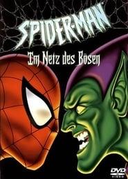Homem-Aranha – O Retorno do Duende Verde