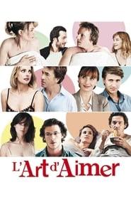 The Art of Love (2011)