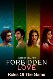 Forbidden love – Season 1