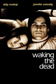 Poster for Waking the Dead