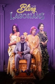 The Bling Lagosians (2019) NETFLIX [Sub TH]