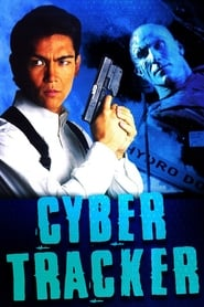 Cyber-Tracker (1994)