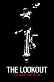 The Lookout – Tödlicher Hinterhalt