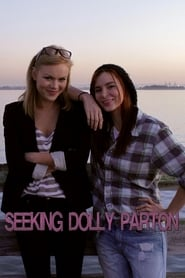Seeking Dolly Parton (2015)