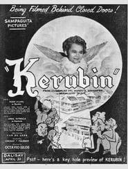 Kerubin 1952