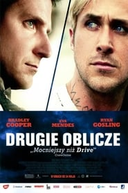Drugie oblicze / The Place Beyond the Pines (2012)