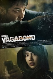 Vagabond Season 1 Episode 8 Watch Online