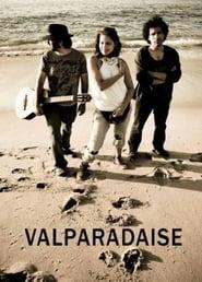 Valparadaise 2012