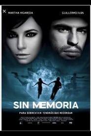 Sin Memoria 2010